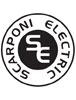 Scarponi Electric